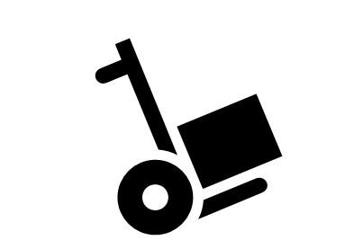 Recolección por Cliente en Almacenes de Fabricante